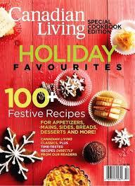 jeux de cuisine de de noel gratuit jeux de cuisine de noel 70 best noel front mag images on