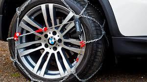 nissan australia takata recall bmw x5 x6 recalled over takata airbag fault more than 21 000