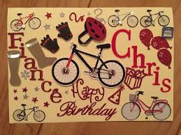 best 25 fiance birthday card ideas on diy birthday