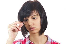 teenage hairlines 8 remedies to prevent and treat hair loss in teenage girls