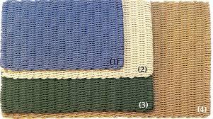 modern welcome mats peugen net