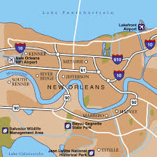 maps orleans orleans international airport airport maps maps and