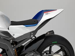 the new bmw hp4 race derestricted