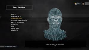 nba 2k17 u0027 face scanning photos business insider