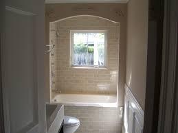 bathroom classic bathroom decor with luxury classic bathrooms