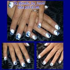 therapy nail salon 310 photos u0026 49 reviews nail salons 9823