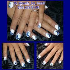 therapy nail salon 308 photos u0026 48 reviews nail salons 9823