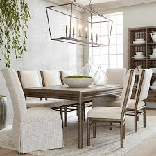 dining room furniture sets dining room furniture bassett furniture