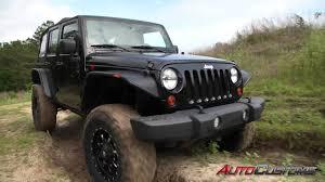 jeep wrangler unlimited flat fenders jeep wrangler jk fuel wheels bushwacker fender flares procomp