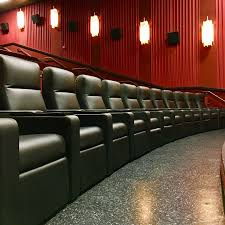 luxury recliners coming to jacksonville u0027s tinseltown movie theater