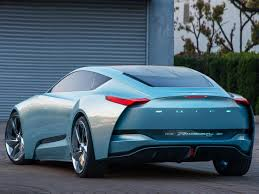 nissan gtr for sale in pakistan buick riviera smart concept
