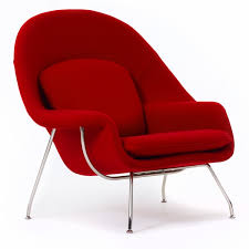 Saarinen Grasshopper Lounge Chair Saarinen Womb Chair