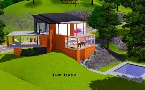 Twilight House Floor Plan Furniture Cullens House Twilight Cullen House Twilight For Sale
