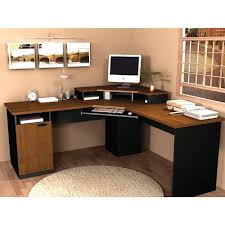 Computer Desk Styles Useful Home Office Computer Desk About Home Design Styles Interior
