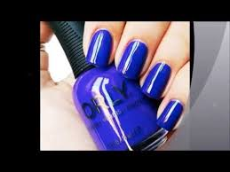 top 10 nail polish colors for 2017 youtube