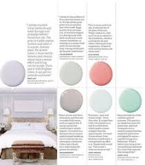 saved color selections paint colors colors and pearls