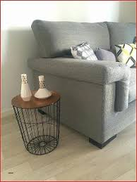 canap massant canape massant electrique lovely tecnovita by bh milan fauteuil