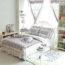 girl bedroom comforter sets pretentious pottery barn girls room ideas teen girl bedding