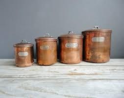 unique canister sets kitchen unique kitchen canisters beautiful marvelous kitchen canister sets