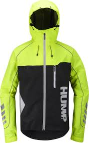 cycling rain jacket sale hump men u0027s signal waterproof jacket amazon co uk sports u0026 outdoors