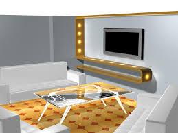 Design Interior Software by Interior Design Interior Decorating Ideas Max 3ds Max