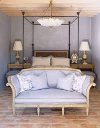 romantic bedroom decorating ideas romantic bedroom ideas bedroom decorating chezbenedicte
