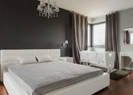 schlafzimmer tapeten gestalten best schlafzimmer gestalten tapeten ideas ideas design