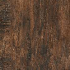 Pergo Xp Haywood Hickory by 100 Formaldehyde In Laminate Flooring Report 648 Best