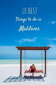 best 25 honeymoon in maldives ideas on pinterest honeymoon in