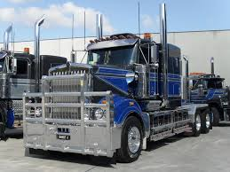 new kenworth trucks hha u0027s amazing new kenworth t908 this truck is awesome in e u2026 flickr