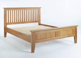Best BEDROOM FURNITURE Images On Pinterest Bedroom Furniture - High quality bedroom furniture