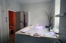 Bathroom Sax Spa De L Hôtel Vintage Design Hotel Sax Prague