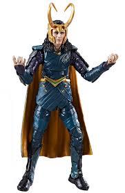 jane foster halloween costume marvel legends thor ragnarok figures series up for order marvel