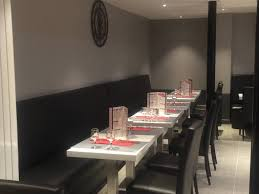 restaurant cuisine du monde la casa restaurant halal cuisine du monde à aubervilliers