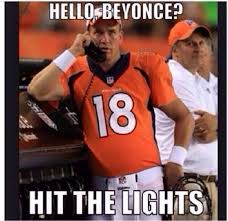 Broncos Superbowl Meme - best of super bowl memes 2014 gallery ebaum s world