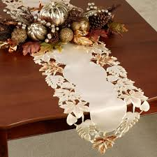 Dining Room Linens Table Linens Chair Cushions Kitchen Dining Touch Of Class