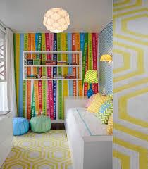 Colorful Interior 28 Best Deb U0027s Colorful Nest Images On Pinterest Colors Spaces