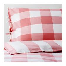 What Is Duvet Covers Queen Emmie Ruta Duvet Cover And Pillowcase S Full Queen Double