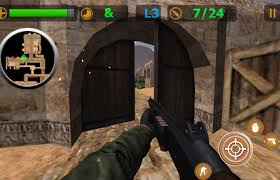cs portable apk counter sniper critical strike android apps on play