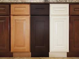 kitchen doors wonderful shaker kitchen doors dayton cabinets