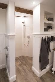 badezimmer sitzbank uncategorized kühles kühle renovierung badezimmer sitzbank die