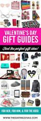 valentine u0027s day gift guides