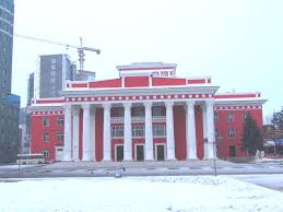 file russian style building jpg wikimedia commons