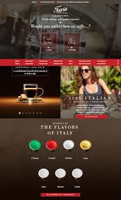 free homepage for website design 78 best ecommerce website design examples u0026 award winners