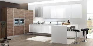 modern kitchen stool kitchen get some adaptations of italian modern kitchen design