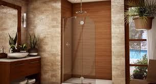 Glass Shower Door Pictures by Shower Atlanta Frameless Glass Shower Doors Amazing Glass Door