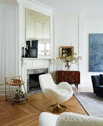 interior design of homes interior design e books home design and furniture