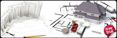 2 d as built floor plans construction document set drafting working drawings home plans cad