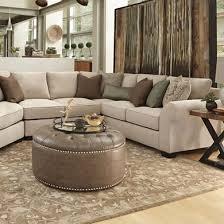 livingroom suites simple design living room suites sumptuous ideas living room
