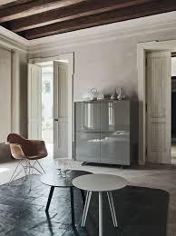 44 best modern italian sideboard u2013 contemporary sideboards